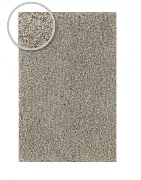 shaggy teppich hochflor shaggy flokati livingfloor. Black Bedroom Furniture Sets. Home Design Ideas