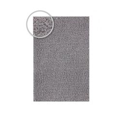 Astra Teppich Livorno Silber 004 Detail 5