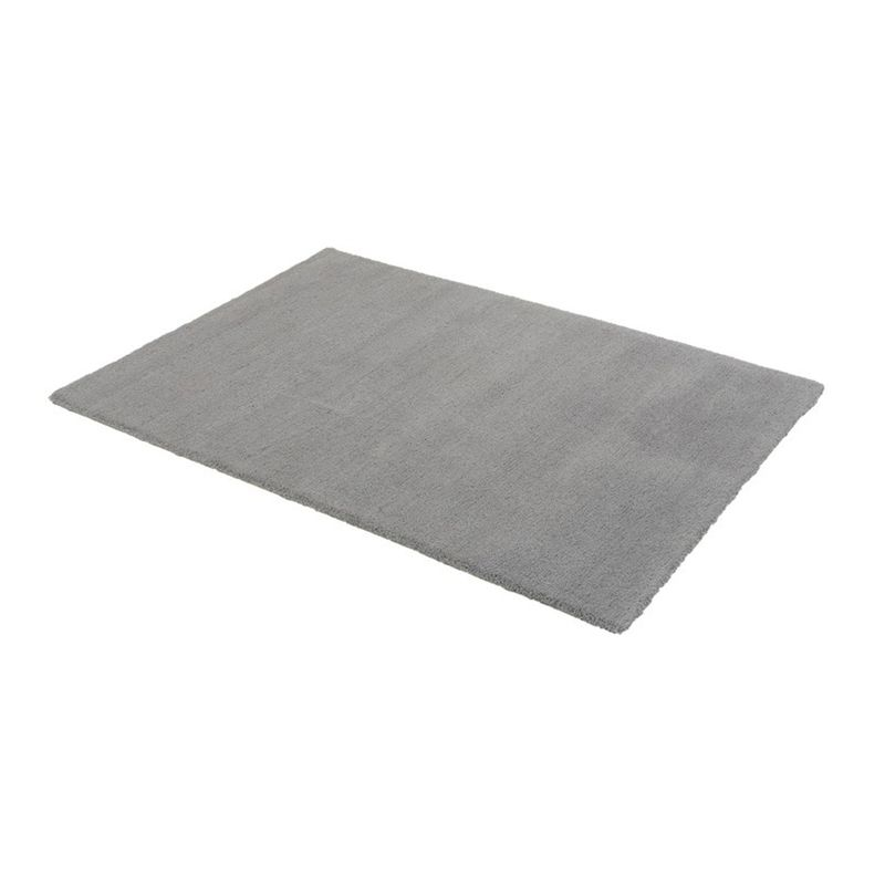 Astra Teppich Livorno Silber 004 |140x200 cm