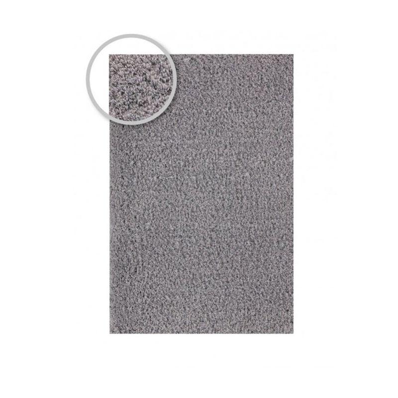 Astra Teppich Livorno Silber 004 Detail 3
