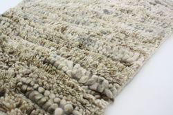 Schöner Wohnen Teppich Juniper Beige-Natur 006 | 90x160 cm Bild 2