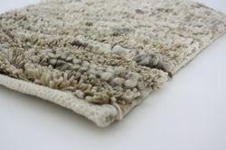 Schöner Wohnen Teppich Juniper Beige-Natur 006 | 90x160 cm Bild 3