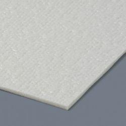 Ako Teppichunterlage ELASTIC 2,5 | 130x190 cm