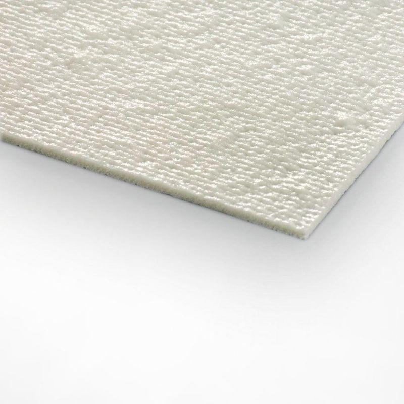 Ako Teppichunterlage ELASTIC 2,5 | 190x290 cm