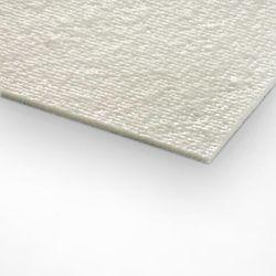 Ako Teppichunterlage ELASTIC 2,5 | 240x340 cm