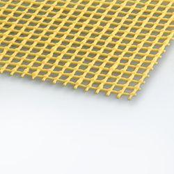 Ako Teppichunterlage STANDARD | 60x120 cm