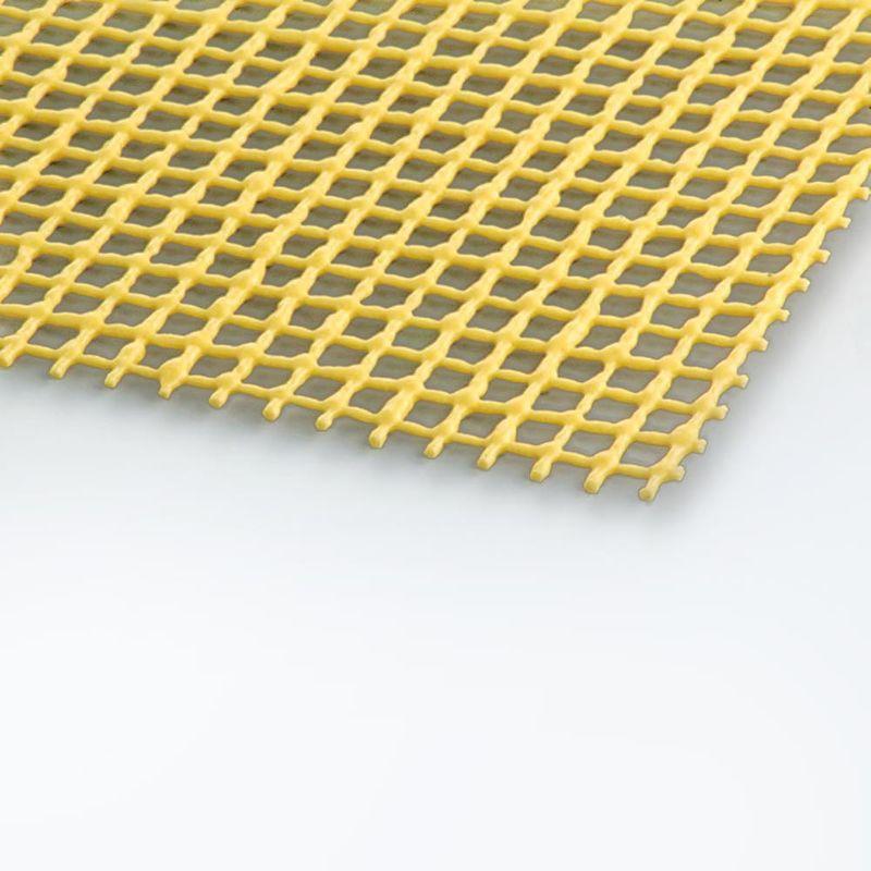 Ako Teppichunterlage STANDARD | 80x150 cm