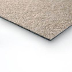 Ako Teppichunterlage VLIES | 60x120 cm