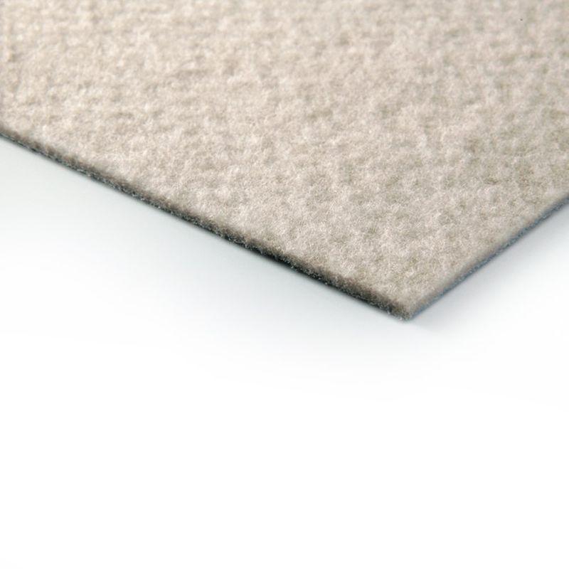 Ako Teppichunterlage VLIES PLUS | 160x225 cm Bild 1