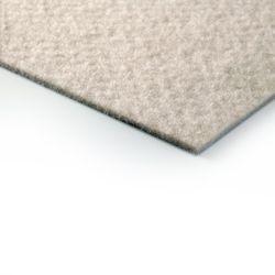 Ako Teppichunterlage VLIES PLUS | 180x240 cm