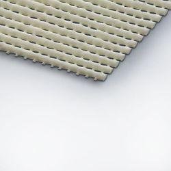Ako Teppichunterlage PROFILO V | 60x120 cm