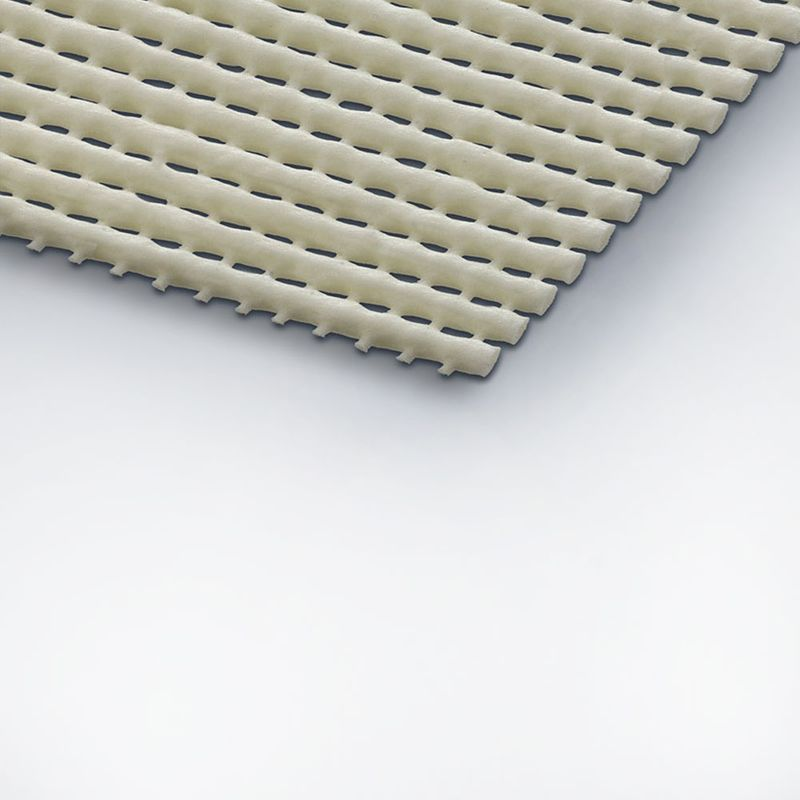 Ako Teppichunterlage PROFILO V | 80x150 cm