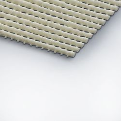 Ako Teppichunterlage PROFILO V | 240x340 cm
