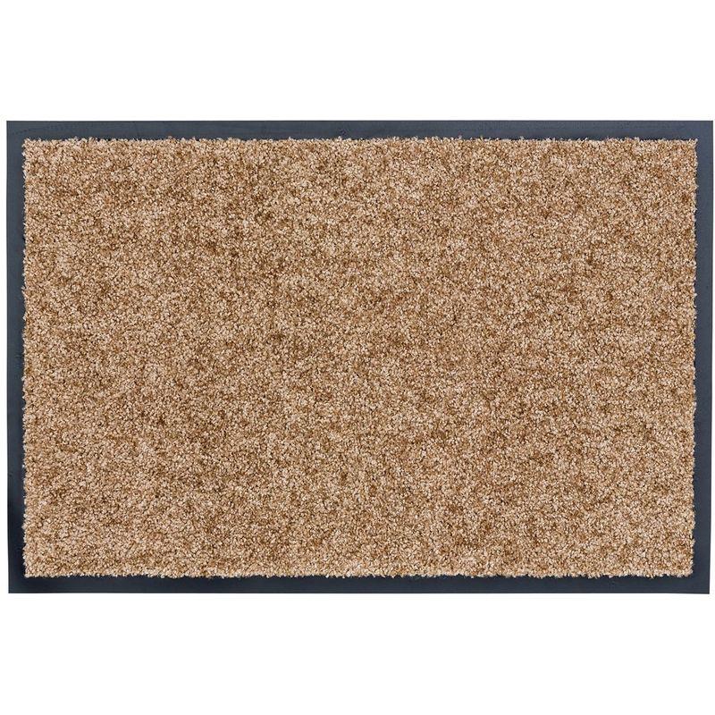 Fussmatte Proper Tex Sand 06 |90x150 cm