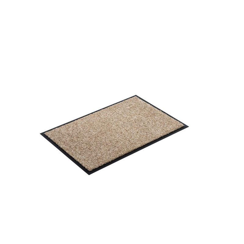 Fussmatte Proper Tex Sand 06 Detail 2