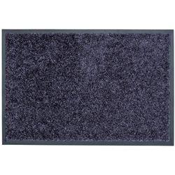 Fussmatte Proper Tex Blaugrau 41 |40x60 cm