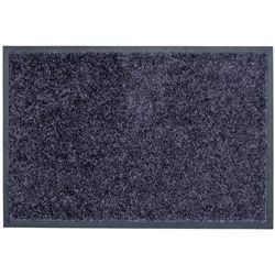 Fussmatte Proper Tex Blaugrau 41 |90x150 cm
