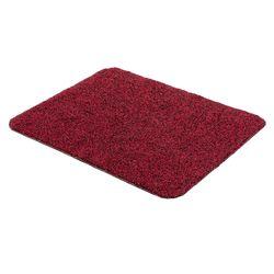 Astra Entra Fußmatte Saugaktiv Rot
