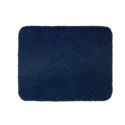 Astra Fussmatte Saugaktiv Blau 20 | 90x150 cm