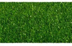 Kunstrasen Rasen Tufting Casa Verde Grün 1,00 m Bild 2