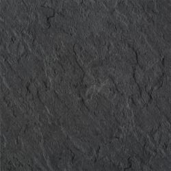 Gerflor Vinyl Fliese Design 0220 Schiefer Slate Anthrazit | 5m² Bild 2