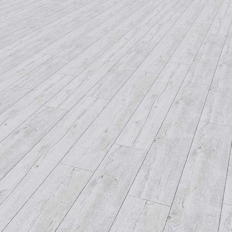 Gerflor Senso Rustic Antique 0394 White Pecan Perspektive