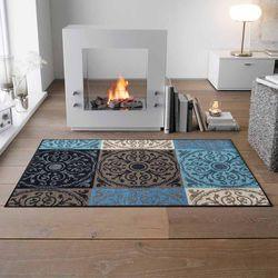 Fußmatte wash+dry Design Da Capo 75x120 cm