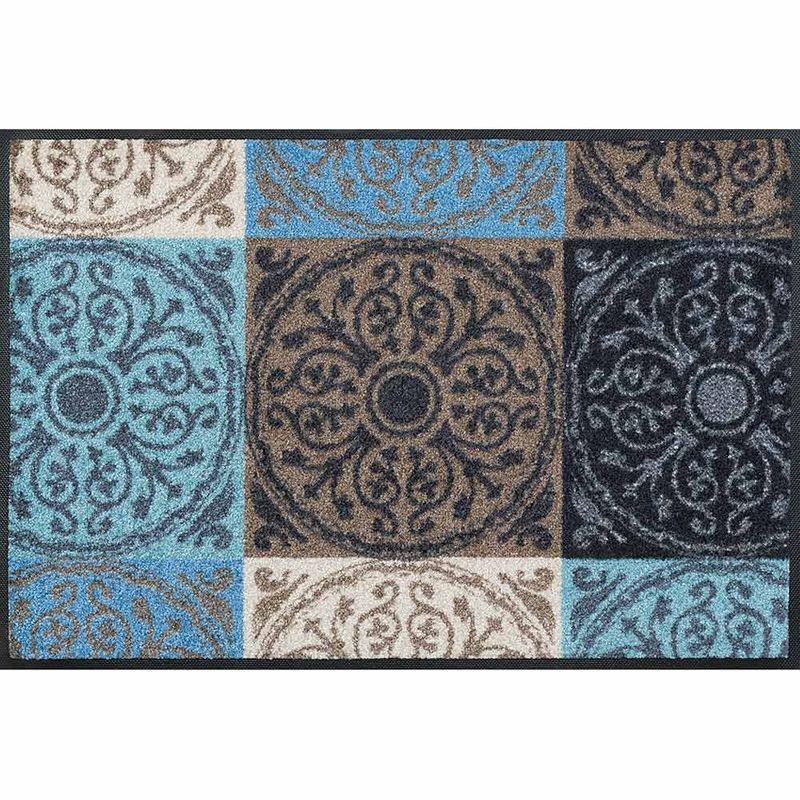 Fußmatte wash+dry Design Da Capo 50x75 cm