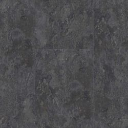 Gerflor Senso Natural 0397 Night Slate 2,22 m² | 30,5x60,9 cm