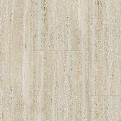 Gerflor Senso Natural 0201 Travertin 2,22 m² | 30,5x60,9 cm