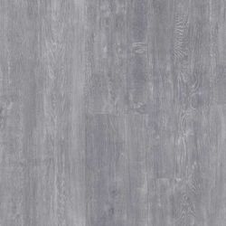 Gerflor Senso Rustic Antique XL 0697 Hudson Perle 2,69 m²