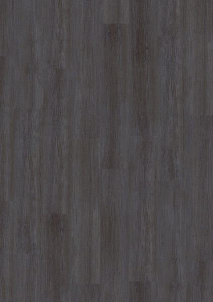 Gerflor Senso Urban XL 0650 Eternity Dark 2,69 m² Bild 3