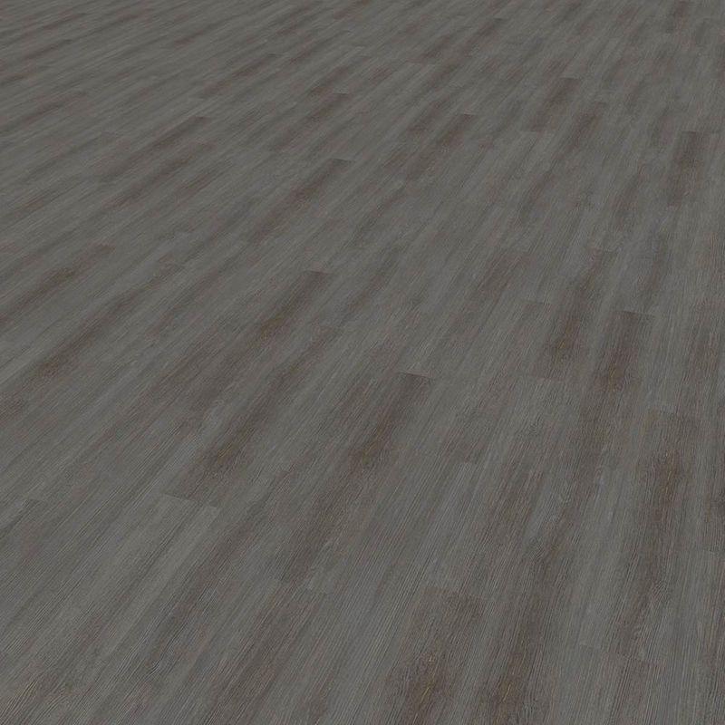 Gerflor Senso Urban XL 0648 Eternity Wood Perspektive
