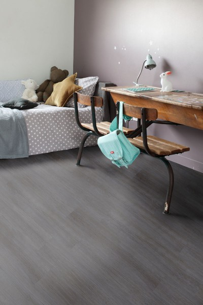 Gerflor Senso Urban XL 0650 Eternity Dark | Muster