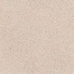 PVC Boden Tarkett Essentials 260 Zenon Grey Beige 3m Bild 2