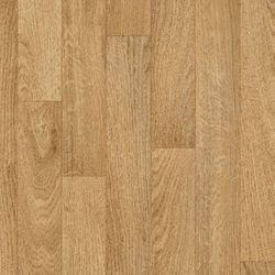 PVC Boden Tarkett Essentials 260 Robur Yellow 4m Bild 2