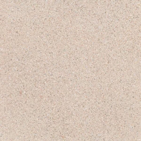 PVC Boden Tarkett Essentials 260 Zenon Grey Beige 4m Bild 2