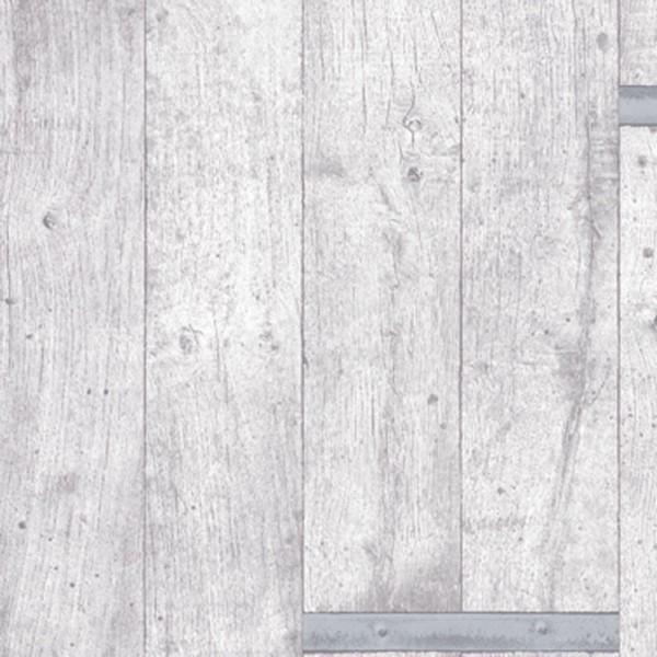 pvc boden tarkett exclusive 260 metal oak white 3m. Black Bedroom Furniture Sets. Home Design Ideas