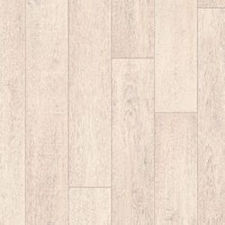 PVC Boden Tarkett Exclusive 260 Rustic Oak White 3m Bild 1