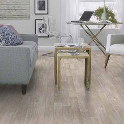 PVC Boden Tarkett Exclusive 260 Rustic Oak Grey 3m