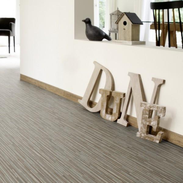 pvc boden tarkett exclusive 260 slim brun 3m bodenbel ge pvc belag 3 00 m rollenbreite. Black Bedroom Furniture Sets. Home Design Ideas