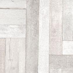 PVC Boden Tarkett Exclusive 260 Trend Pine White 3m Bild 2