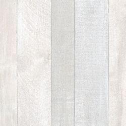 PVC Boden Tarkett Exclusive 260 Vintage Pine Snow 4m Bild 2