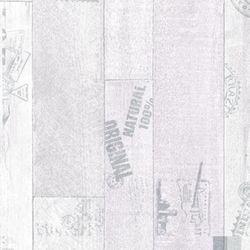 PVC Boden Tarkett Exclusive 260 Travel Wood White 4m Bild 2