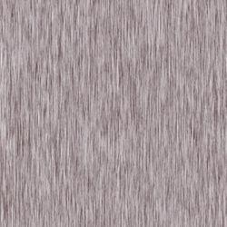 PVC Boden Tarkett Exclusive 300 Fiber Wood Grege 3m Bild 2