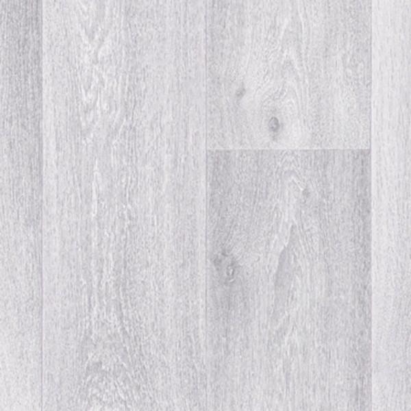 pvc boden tarkett exclusive 300 admiral light grey 4m. Black Bedroom Furniture Sets. Home Design Ideas