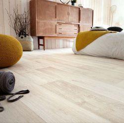 pvc boden tarkett exclusive 300 admiral beige 4m. Black Bedroom Furniture Sets. Home Design Ideas