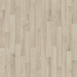 PVC Boden Tarkett Essentials 280T Classic Oak Grey 3m