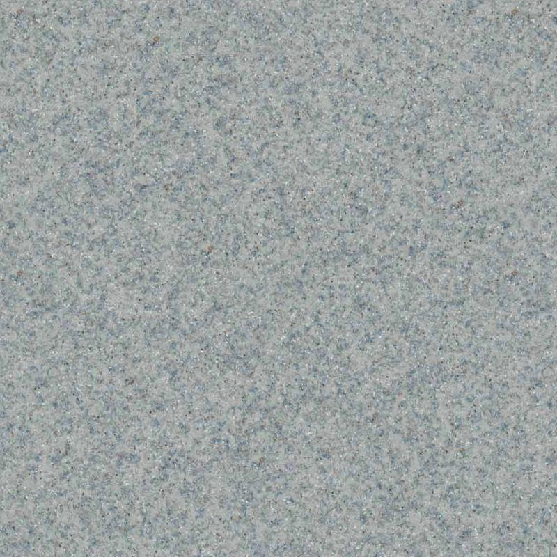 pvc boden tarkett acczent classic 40 artica grey 3m bodenbel ge pvc belag 3 00 m rollenbreite. Black Bedroom Furniture Sets. Home Design Ideas