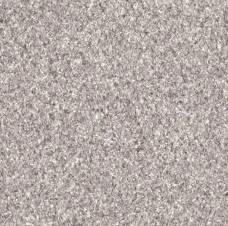 PVC Boden Tarkett Acczent Classic 40 Artica Grey 3m